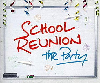 schoolreunion